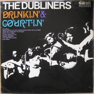 the-dubliners-drinkin-and-courtin.jpg