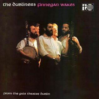 the-dubliners-finnegan-wakes.jpg