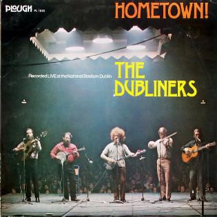 the-dubliners-hometown.jpg