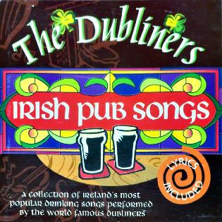 the-dubliners-irish-pub-songs.jpg