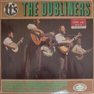 the-dubliners-its-the-dubliners.jpg