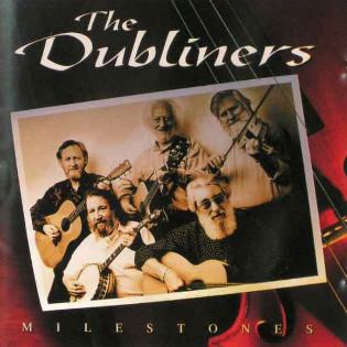 the-dubliners-milestones.jpg
