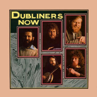 the-dubliners-now.jpg