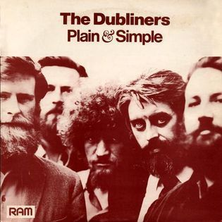 the-dubliners-plain-and-simple.jpg