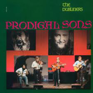 the-dubliners-prodigal-sons(1).jpg