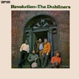 the-dubliners-revolution.jpg