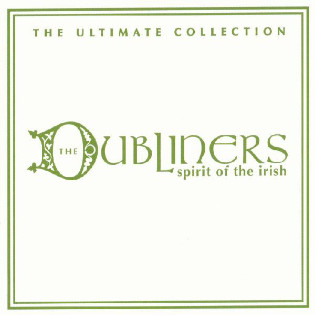 the-dubliners-spirit-of-the-irish-the-ultimate-collection.jpg