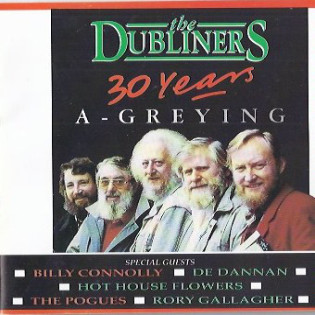 the-dubliners-the-dubliners-30-years-a-greying.jpg