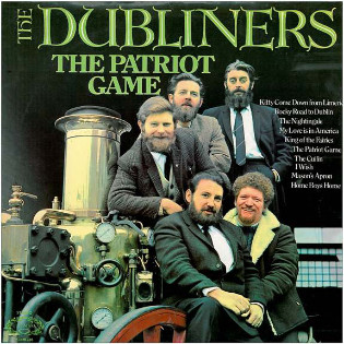 the-dubliners-the-patriot-game.jpg