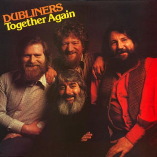 the-dubliners-together-again.jpg