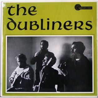 the-dubliners-with-luke-kelly-the-dubliners.jpg