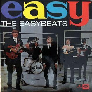 the-easybeats-easy.jpg