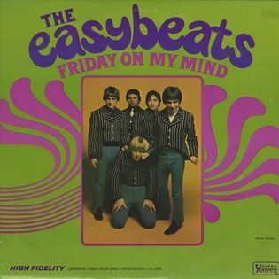 the-easybeats-friday-on-my-mind.jpg