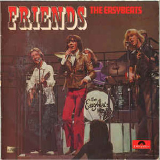 the-easybeats-friends.jpg