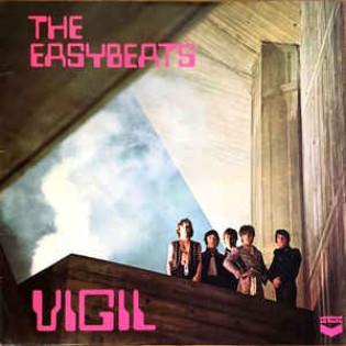 the-easybeats-vigil.jpg
