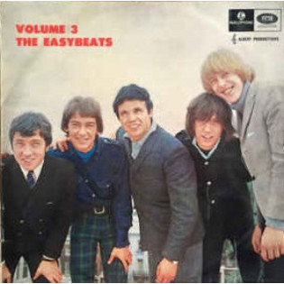 the-easybeats-volume-3.jpg