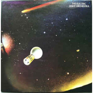 the-electric-light-orchestra-elo-2.jpg