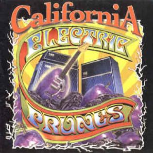 the-electric-prunes-california.jpg