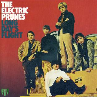 the-electric-prunes-long-days-flight(1).jpg