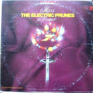 the-electric-prunes-mass-in-f-minor.jpg