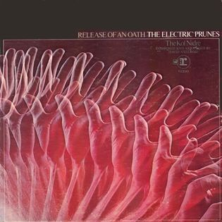 the-electric-prunes-release-of-an-oath.jpg