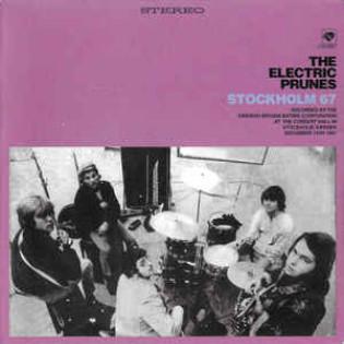 the-electric-prunes-stockholm-67.jpg