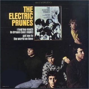 the-electric-prunes-the-electric-prunes.jpg