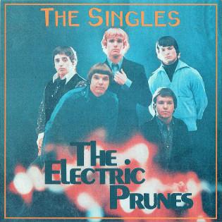 the-electric-prunes-the-singles.jpg