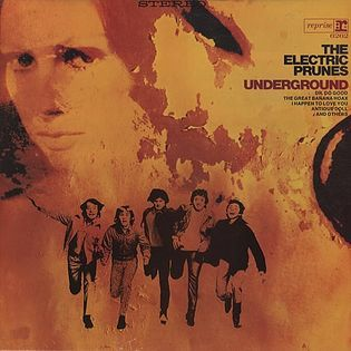 the-electric-prunes-underground.jpg
