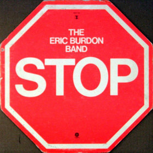 the-eric-burdon-band-stop.jpg