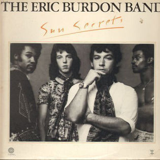 the-eric-burdon-band-sun-secrets.jpg