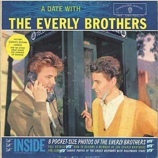 the-everly-brothers-a-date-with-the-everly-brothers.jpg