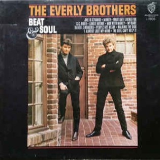 the-everly-brothers-beat-n-soul.jpg