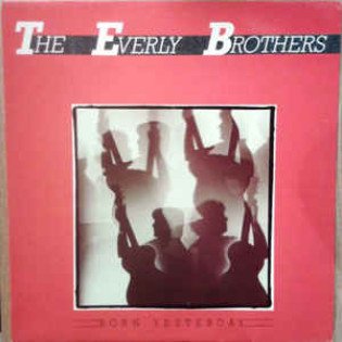 the-everly-brothers-born-yesterday.jpg