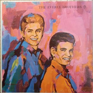 the-everly-brothers-both-sides-of-an-evening.jpg