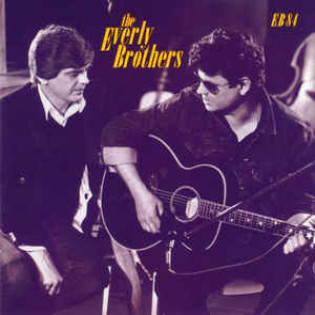 the-everly-brothers-eb-84.jpg
