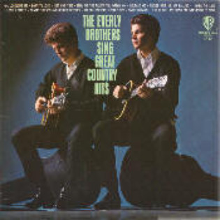 the-everly-brothers-everly-brothers-sing-great-country-hits.jpg