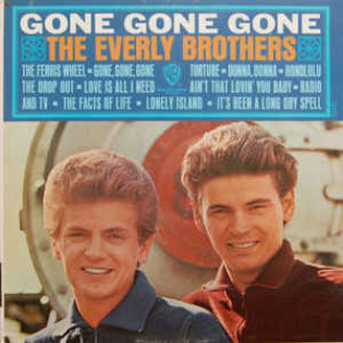 the-everly-brothers-gone-gone-gone.jpg