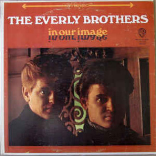 the-everly-brothers-in-our-image.jpg