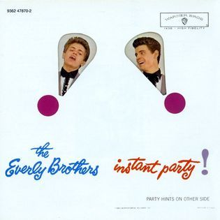 the-everly-brothers-instant-party.jpg