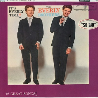 the-everly-brothers-its-everly-time.jpg