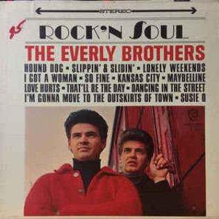 the-everly-brothers-rock-n-soul.jpg