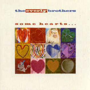 the-everly-brothers-some-hearts.jpg