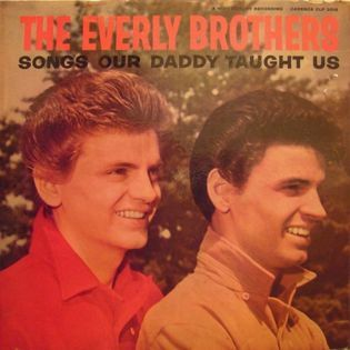 the-everly-brothers-songs-our-daddy-taught-us.jpg