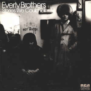 the-everly-brothers-stories-we-could-tell.jpg