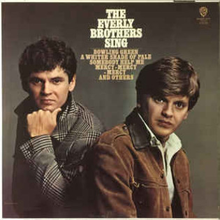 the-everly-brothers-the-everly-brothers-sing.jpg