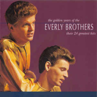 the-everly-brothers-the-golden-years-of-the-everly-brothers.jpg
