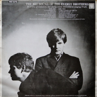 the-everly-brothers-the-hit-sound-of-the-everly-brothers.jpg