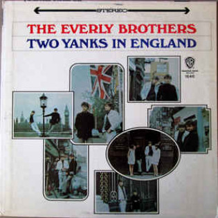 the-everly-brothers-two-yanks-in-england.jpg