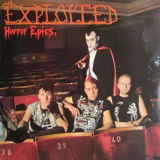 the-exploited-horror-epics.jpg